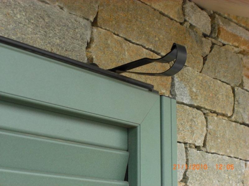 Particolari accessori for Accessori per la casa particolari