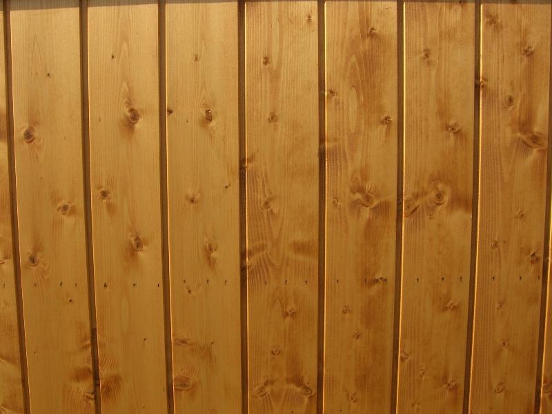 Perline disegno soffitto : Discussione: staffa per plasma 50